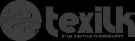 Texilk®, prodotti in seta arricchita per un benessere tutto naturale